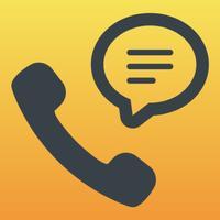 偽電話(着信を偽装)