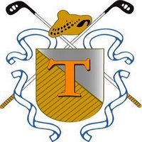Tam-O-Shanter Country Club