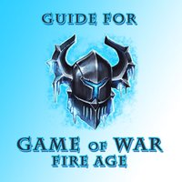 GameHack: Guide for Game of War - Fire Age