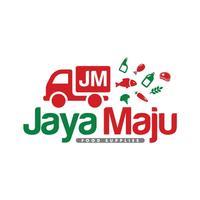 Jaya Maju
