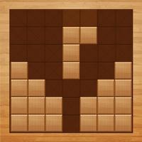 Wood Block Breaker