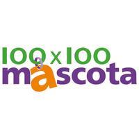 100X100 MASCOTA 2019