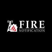 Fire Notification