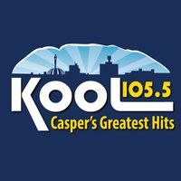 KOOL 105 Casper