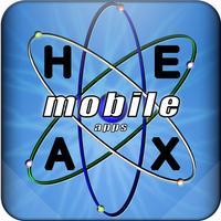 HEAXmobile