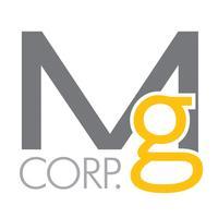 MGCorp