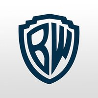 BrainWare Web - Condomini