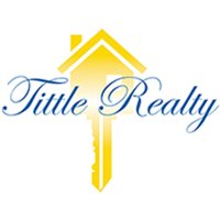 Tittle Realty