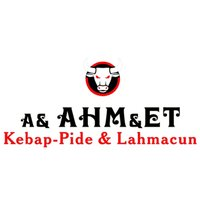 A & Ahmet Kebap Beylikdüzü
