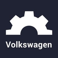 AutoParts for VW
