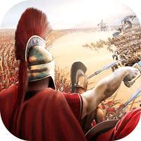 战火与帝国-再现经典文明