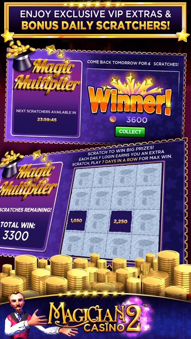 jeux casino gratuits sans telechargement Slot Machine