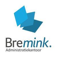 Bremink Administratiekantoor