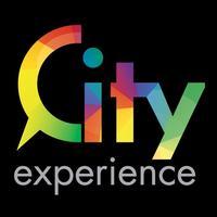 Costa Rica City Experience