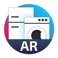 AR Home Appliance