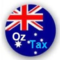 OzTax