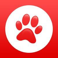 Walkiez - Dog Walk Tracker