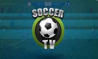 TV Soccer