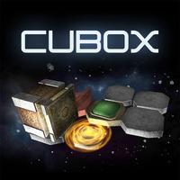 Cubox