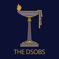 THE DSOBS