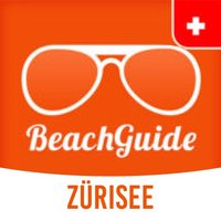 Lake Zurich - Beach Guide