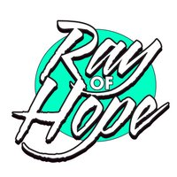 Ray Of Hope Church