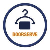 DoorServe Dry Cleaning