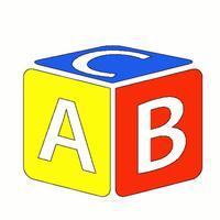 ABC Learn teach kids to read