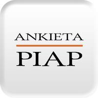 mPiap Ankieta