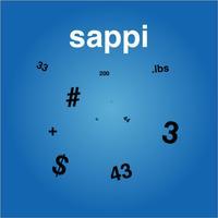 Sappi Paper Calculator