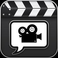 Quotr - The best free movie quote app