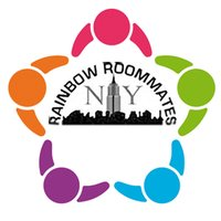 Rainbow Roomi
