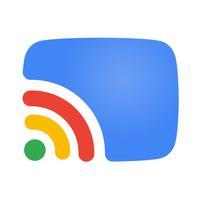 Browser for Chromecast