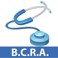 Breast Cancer Risk Assessment