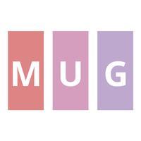Mug FlashCard