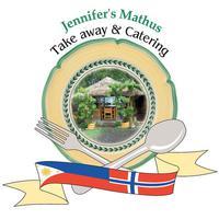 Jennifer's Mathus