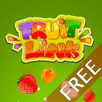 Fruit Link Match HD