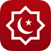 Musallah Prayer App