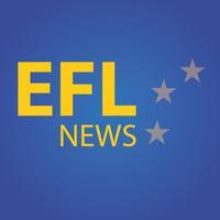 EFLnews