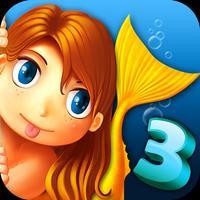 Wow Fish 3
