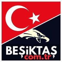 Beşiktaş Medya
