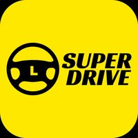 Super Drive – Learner & Parent