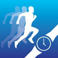 Track MySelf - Track and Measure your Daily Activities from your Apple Watch