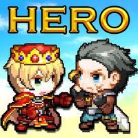 Innocent Heroes RPG