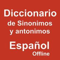 Sinónimos y Antónimos