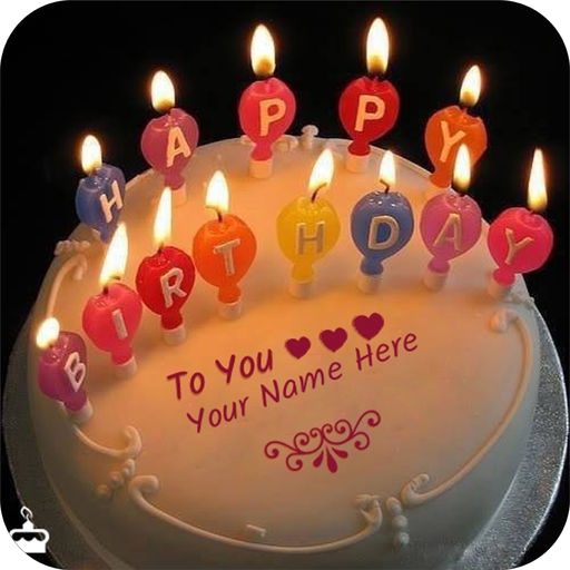 Astounding Write Name On Birthday Cake App For Iphone Free Download Write Funny Birthday Cards Online Bapapcheapnameinfo