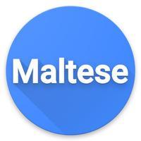 Maltese Translator
