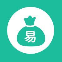 Penny Lite - Spending Tracker
