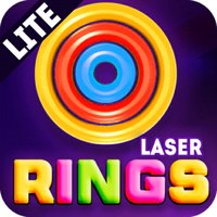 Laser Rings Lite