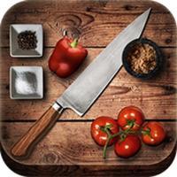 Diabetic Food Recipes & Tips